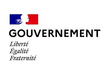 Lettre ouverte au AUX PREMIER MINISTRE, MINISTRE DE LA SANTÉ ET MINISTRE DE L'ÉDUCATION NATIONALE