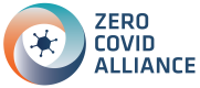 Zero Covid Alliance